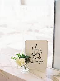 wedding quotes japanese 32 best wedding words images on wedding signage