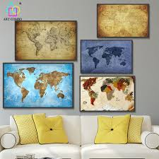 One Piece Map Compare Prices On One Piece Map Online Shopping Buy Low Price One