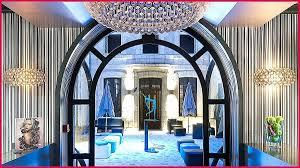 chambre à louer nantes chambre chambre a louer nantes luxury location de logements nantes