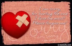 sorry sorry cards sorry cards free sorry ecards