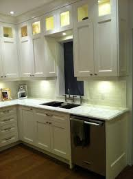 furniture kitchen cabinets virtual kitchen design tool decors
