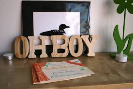 nature theme baby shower gallery baby shower ideas