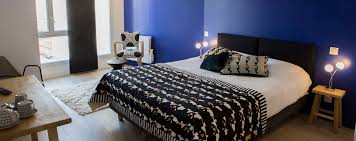nuits georges chambre d hotes chambre d hote nuits georges douce nuits