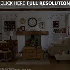 cottage decorating ideas best decoration ideas for you