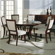 54 inch round dining table 54 round dining table seats how many table design ideas