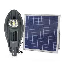 Outdoor Light Led China Solar Powered Led Garden Lights Outdoor Light Zk7105