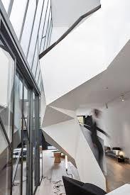 origami architecture idolza