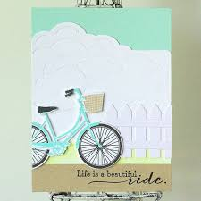 to my card best 25 bicycle cards ideas on cards