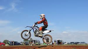 motocross action free images jump motion dirt action freedom extreme sport