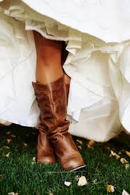 wedding dress cowboy boots how to wear cowboy boots with a wedding dress mckinney s western