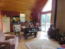 off the grid for you rugged folks rangeley lakes real estate