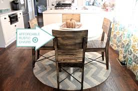 Kitchen Table Target Charming Dining Room Sets Target Part 4 Living Room Sets Target