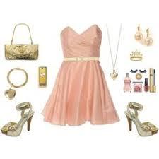 peach color dress shoes 39 how to match a peach dress 12