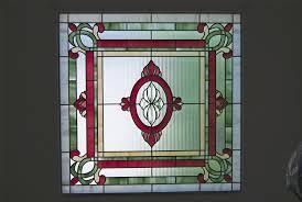 overlay art glass inc nancy ferguson overlay art glass inc sgo