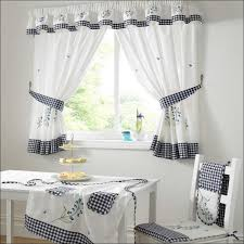 Zebra Valance Curtains Living Room Amazing Lace Curtains For Sale Walmart Sheer