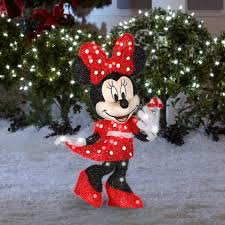 Christmas Yard Decorations Lowes by 25 Best Navidad Images On Pinterest Christmas Ideas Christmas