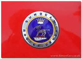 peugeot car emblem sunbeam car logo sunbeam pinterest car logos cars and peugeot