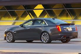 cadillac cts vs 2016 bmw 5 series vs 2016 cadillac cts which is better autotrader