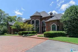 vestavia hills al homes for sale the pam ausley team