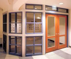 Building Interior Doors Product Catalog Daico Supply Dallas Fort Worth Texas
