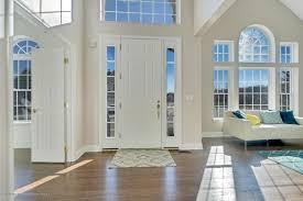 home design center howell nj 24 arrowwood court howell nj 07731 mls 21803103 estately