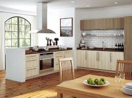 canyon creek cabinet company canyon creek cabinets for a contemporary kitchen with a frameless