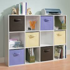 Bookcase Storage Units Cube Storage You U0027ll Love Wayfair
