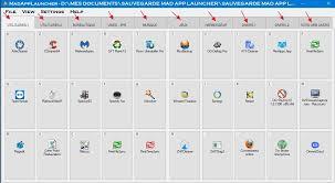 probleme icone bureau icones bureau instables résolu
