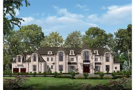 estate of the day 24 5 million country alpine jersey united states luxury estate and homes for