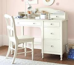 white desk with hutch and drawers kids desk with drawers white kids desk beautiful white desk with