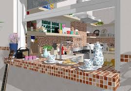kitchen backsplash stickers wholesale glass mosaic for swimming pool tile sheet brown