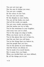Funny Halloween Poems 239 Best Poems U0026 Rhymes Images On Pinterest Funny Poems