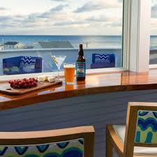 Rhode Island world traveller images The 25 best rhode island beaches ideas beaches in jpg