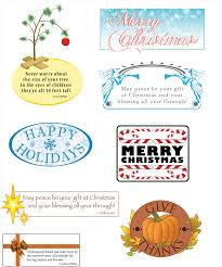828 x 997 506 kb png christmas holiday quotes christmas