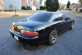 lexus sc300 for sale illinois ga clean sc300 for sale clublexus lexus forum discussion