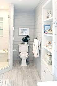 bathroom redesign decoration bathroom redesign
