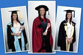 graduation gown rental hire graduation gown family clothes