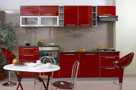 small kitchen furniture some really innovative and creative makeover ideas for small