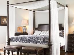 photo frame room divider bedroom dividers 79 cool room divider ideas for bedroom home