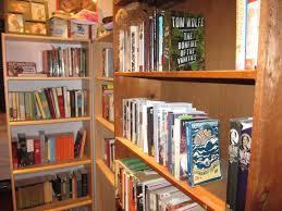 bookshelves looks u0026 books
