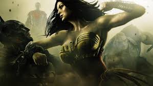 batman v superman dawn of justice wallpapers wonder woman dc comics comic books batman v superman dawn of