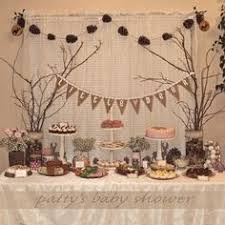 woodland themed baby shower decorations woodland baby shower baby shower shelbys woodland baby shower