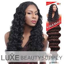 crochet braids houston kima braid harlem 125 wave 20 luxe beauty supply