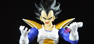 dragon ball archives toy hype usa