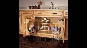 storage kitchen island kitchen islands kitchen vegetable storage rack kitchen islands