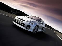 alpine renault renault clio v6 24v wallpapers