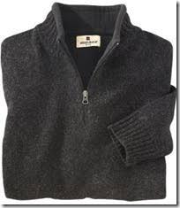 woolrich sweater buy a woolrich flatrock half zip sweater sweatshirts