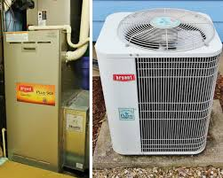 essential maintenance for an air conditioning unit how tos diy