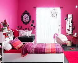 home quotes concept kids room paint colors design