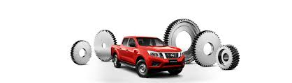nissan finance australia contact number tool of trade
